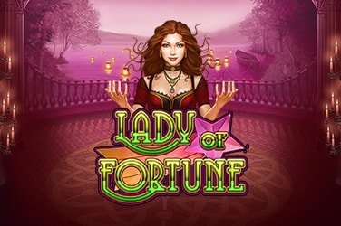Play Lady Of Fortune Slots Free Here